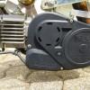 54888-01-bernardi-mozzi-motor.jpg