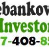 55399-01-pujcka-od-soukromnika-ihned-777408856-logo.jpg