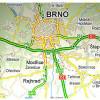 55517-01-radoveho-rodinneho-domu-brno-venkov-mapa.jpg