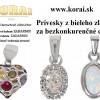 55548-01-privesky-z-bieleho-zlata-od-korai-privesky-z-bieleho-zlata-korai-22.jpg