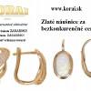 55557-01-nausnice-zo-zlteho-zlata-od-korai-zlate-nausnice-korai-22.jpg