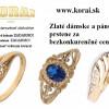 55565-01-prstene-zo-zlteho-zlata-od-korai-zlate-prstene-korai-22.jpg