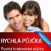 55590-01-soukrome-pujcky-penize-ihned-cela-cr-rychla-pujcka.jpg