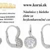 55868-01-nausnice-z-bieleho-zlata-od-korai-nausnice-z-bieleho-zlata-korai-22.jpg