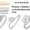 55908-01-prstene-z-bieleho-zlata-korai-prstene-z-bieleho-zlata-korai-22.jpg