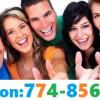55970-01-rychla-pujcka-774856356-bez-registru.jpg