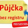 55993-01-trh-pujcek-od-4-9-bez-registru-703523935-pujcka-bez-registru_nove.jpg