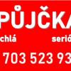 55994-01-rychla-soukroma-pujcka-bez-registru-od-4-9-pujcka-2018.jpg