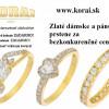 56052-01-zlate-prstene-korai-zlate-prstene-korai.jpg