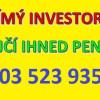 56075-01-soukromy-investor-pujcky-smenky-703523935-rychla-pujcka_2019.jpg