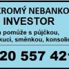 56094-01-soukromy-nebankovni-investor-smenky-pujcky-2020-novy-inzer.jpg