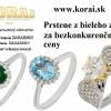 56135-01-prstene-z-bieleho-zlata-korai-prstene-z-bieleho-zlata-korai-22.jpg