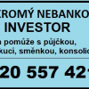 56139-01-potrebujete-hotovost-720557421-2020-novy-inzer.jpg
