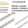 56146-01-retiazky-z-bieleho-zlata-korai-retiazky-z-bieleho-zlata-korai-22.jpg
