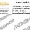 56156-01-nahrdelniky-a-supravy-z-bieleho-zlata-korai-nahrdelniky-z-bieleho-zlata-korai.jpg