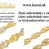 56161-01-zlate-nahrdelniky-a-supravy-od-korai-zlate-nahrdelniky-korai.jpg