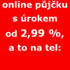56172-01-online-pujcky-od-2-99-cela-cr-720557421-online-pujcka-2020.jpg