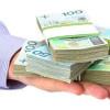 56175-01-potrebujete-pujcku-kontaktujte-nas-vedet-hand-money.jpg