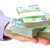 56181-01-pujcky-na-vase-podnikani-a-investice-hand-money.jpg