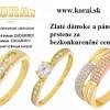56216-01-zlate-prstene-od-korai-zlate-prstene-korai.jpg