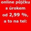 56224-01-online-pujcka-od-2-99-do-15-minut-online-pujcka-2020.jpg