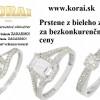 56247-01-prstene-z-bieleho-zlata-od-korai-prstene-z-bieleho-zlata-korai-22.jpg