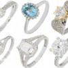 56247-02-prstene-z-bieleho-zlata-od-korai-prstene-z-bieleho-zlata-korai-bez-t.jpg