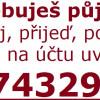 56255-01-soukroma-pujcka-penize-ihned-nova-pujcka-2020.jpg