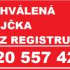 56267-01-soukromy-investor-expres-vyrizeni-720557421-schvalena-pujcka-bez-registru.jpg