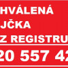 56270-01-expresni-vyrizeni-soukromy-investor-720557421-schvalena-pujcka-bez-registru.jpg