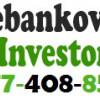 56284-01-pujcka-od-soukromnika-ihned-777408856-logo.jpg