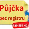 56305-01-rychle-pujcky-snadno-a-rychle-720557421-pujcka-bez-registru_nove_2020.jpg