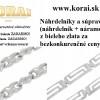 56310-01-nahrdelniky-a-supravy-z-bieleho-zlata-korai-nahrdelniky-z-bieleho-zlata-korai.jpg