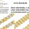 56312-01-zlate-nahrdelniky-a-supravy-korai-zlate-nahrdelniky-korai.jpg