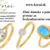 56316-01-zlate-prstene-korai-zlate-prstene-korai.jpg