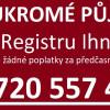 56327-01-pujcka-bez-registru-ihned-na-ucet-letak-02-2021.jpg