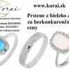 56379-01-prstene-z-bieleho-zlata-korai-prstene-z-bieleho-zlata-korai-22.jpg