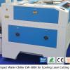56387-01-maly-vodni-chladic-cw5000-pro-co2-laserovou-cw-5000-.jpg